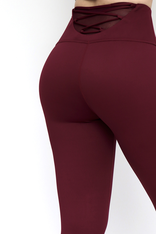 los modelos GO estan diseñados con pretina ancha de doble cara que mantiene tu cintura  suave y contorneada. tejido ultra flexible  de grosor medio , es una prenda fresca y  totalmente a la moda, esta prenda ultra favorecedora está hecha pensando en la comodidad