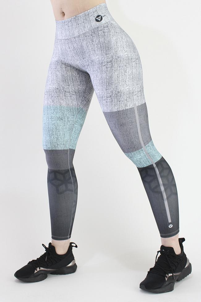 Linea ELITE, malla deportiva diseñada con fibras especiales en combinación con suplex-neopreno, textil inteligente con tecnologia termosensible, con rombo de refuerzo en la entrepierna, costura plana para mayo comodidad.